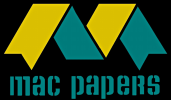 mac-papers