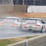 Road Atlanta PCA 2013 Photo Gallery