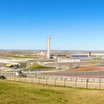 COTA Grand Am 2013 Race Summary