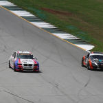 Road Atlanta Grand Am 2013 Photo Gallery
