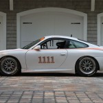 2004 Porsche 996 GT3 Carrera Cup For Sale