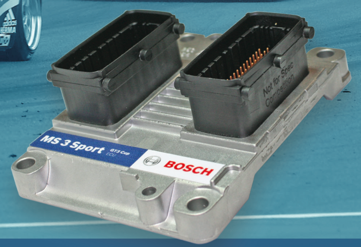 Bosch ms3 sport gt3 cup now available autometrics motorsports autometrics motorsports is proud to announce the release of boschs ms 3 sport gt3 cup an engine control unit developed in conjunction with autometrics publicscrutiny Choice Image