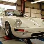 1988 Porsche Carrera G50 For Sale