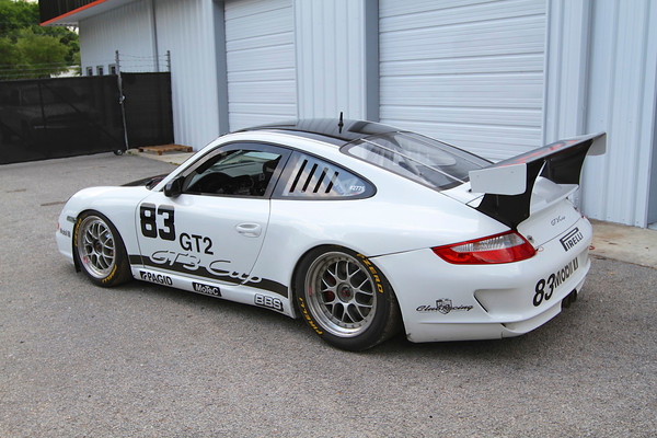 2005 5 porsche 997 gt3 cup for sale autometrics motorsports. Black Bedroom Furniture Sets. Home Design Ideas