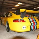 2003 Porsche GT3 Cup For Sale 1340