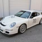 2005 Porsche 997 GT3 Cup For Sale