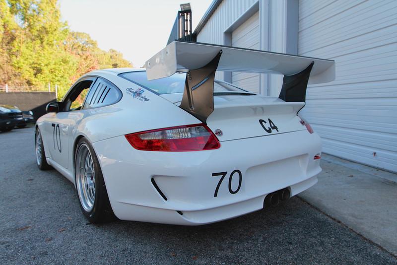 2005-Porsche-997-GT3-Cup-For-Sale-2034