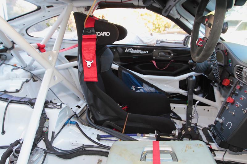 2005-Porsche-997-GT3-Cup-For-Sale-2040