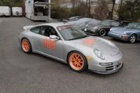 997 race car outisde2