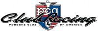 club_racing_logo