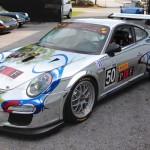 2012 Porsche 997.2 GT3 Cup For Sale
