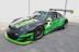 2007 Porsche 997 GT3 RSR For Sale 3