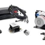 Bosch M4 ABS System