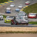 Road Atlanta PCA 2019 Photo Gallery