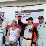 Colours Inc Autometrics Motorsports Please with Sebring Result