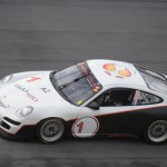 2008 Porsche 997 GT3 Grand Am Cup For Sale
