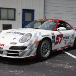 2005 Porsche 997 GS For Sale