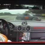 Video: Road America PCA 2013 Enduro