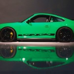 Project GT3 RS Part 4: Dynos and Doughnuts