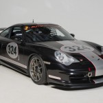 Have Autometrics Build Your Perfect Porsche Race Car