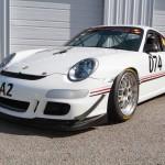 2006 Porsche 997 GT3 Cup For Sale